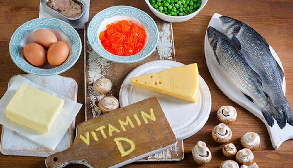 D vitamini tedavisi Covid-19 enfeksiyonunu engeller mi?