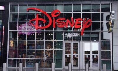 Disney, 32 bin işçiyi işten çıkarmayı planlıyor