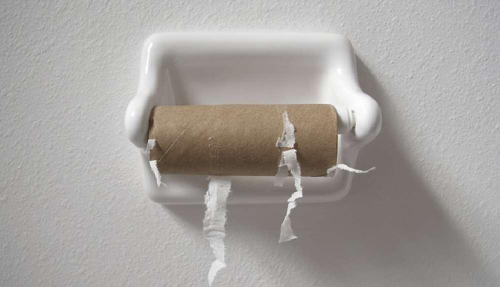 Dünya Tuvalet Günü - Dünyayı bölen tartışma: Yıkayarak mı, silerek mi temizlenmeli?