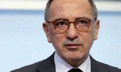 Fatih Altaylı: Tüm bu yasaklar AK Parti kongrelerini de kapsıyor mu?
