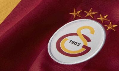 Galatasaray'da 2 futbolcu daha koronavirüse yakalandı