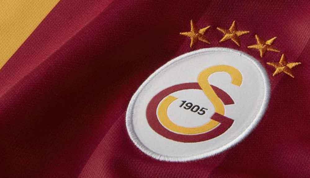 Galatasaray'da bir başkanlık adaylığı daha açıkladı
