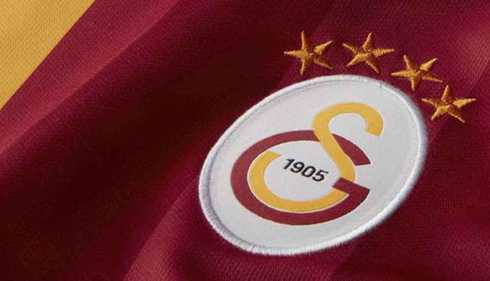 Son Dakika... Galatasaray'da 3 futbolcunun daha Koronavirüs testi pozitif çıktı