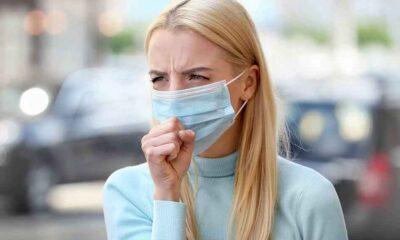 Gün gün koronavirüs belirtileri: 6. güne dikkat