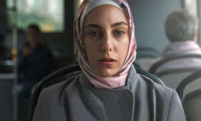 Gürkan Hacır'dan Bir Başkadır dizisinin Halk Tv sahnesine tepki