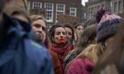 Hollanda'da kadınların yüzde 43'ü hamilelik nedeniyle ayrımcılığa uğruyor