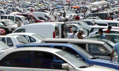 İkinci el araç fiyatlar daha da yükselecek