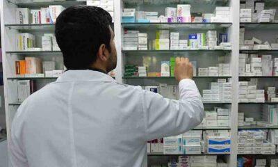 İlaç krizi dönemi başlıyor: Şirketler ilaç vermiyor