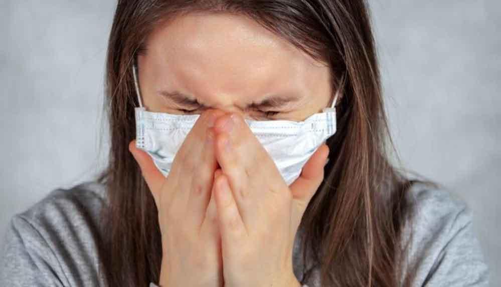 İnfluenza nedir, İnfluenza nasıl bulaşır?