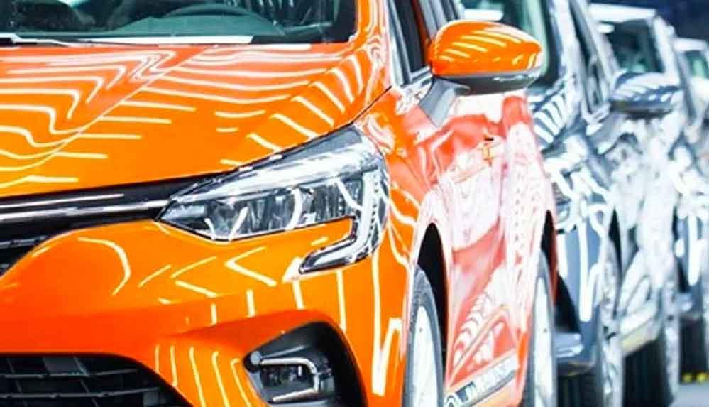 İngiltere'de benzinli ve dizel araçlar yasaklanacak