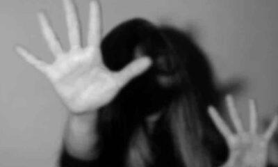 Kilisede skandal olay! 3 binden fazla çocuk istismar kurbanı…