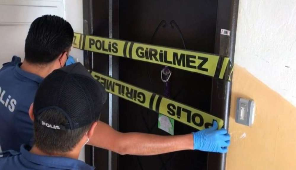Kına gecesi korona gecesi oldu: 17 kişi karantinaya alındı