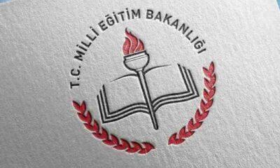 MEB, 4. sınıf öğrencileri için çalışma fasiküllerinin yeni ünitelerini yayınladı