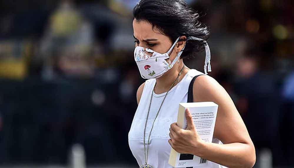 Maske takma zorunluluğunun kalkmasının etkileri neler olabilir?
