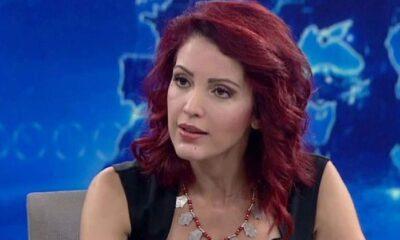 Nagehan Alçı'dan AK Partili Zengin'e: İçeride yatan kadınlar nasıl talimatla hapishanede bebek doğuruyorlar?