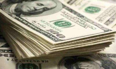 90 yaşındaki kadının 32 milyon doları dolandırıldı