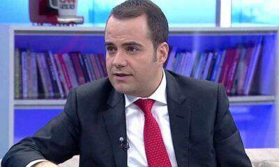 Ekonomist Prof. Dr. Özgür Demirtaş uyardı: Yüzde 90'ı B-A-T-A-C-A-K !