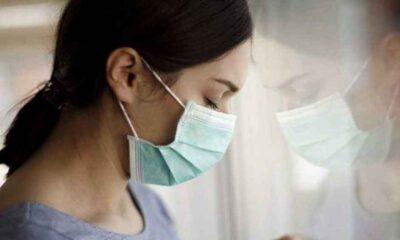 Pandemi, işsizlikle birlikte umutsuzluk getirdi