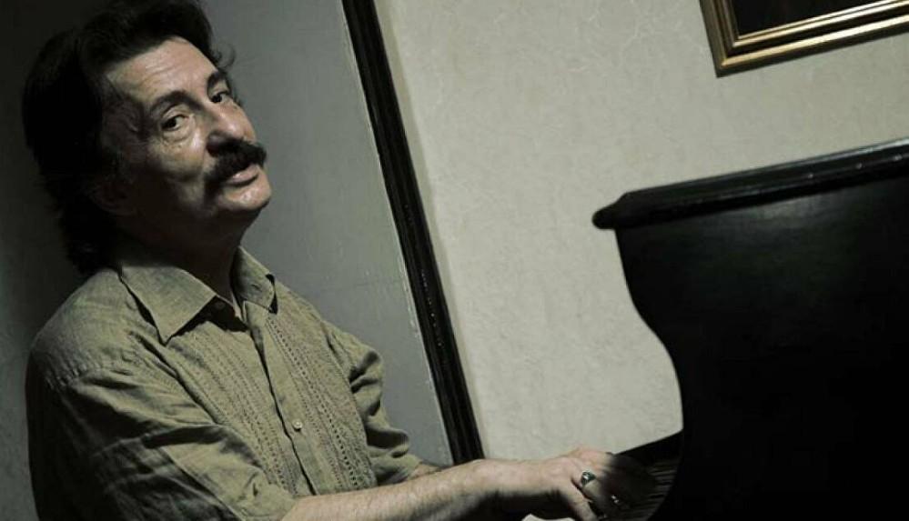 Piyanist ve besteci Timur Selçuk hayatını kaybetti