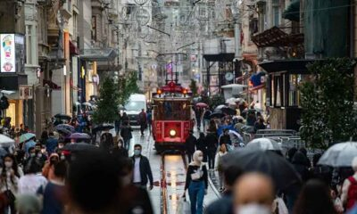 İstanbul'da koronavirüs vaka sayısı düşüyor mu? İl Sağlık Müdürü'nden açıklama