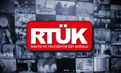 """RTÜK, 'Atatürk' şikayetlerini değerlendirmedi: """"2 bin 672 şikâyetin sadece 4'ü görüşüldü"""""""