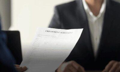 Resmi Gazete'deki 'Akıl sağlığı yerinde' iş ilanı dikkat çekti