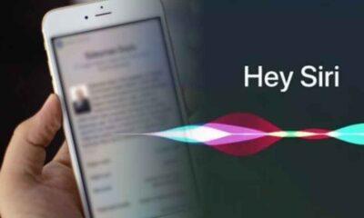 Şamil Tayyar 'Siri'ye 'Süleyman Soylu' diye seslenince aldığı cevap şok etti