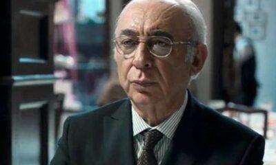 Şener Şen'in menajerinden usta oyuncunun sağlık durumu hakkında açıklama geldi