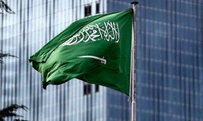 Suudi Arabistan'ın Türk mallarına boykotu resmiyet kazandı