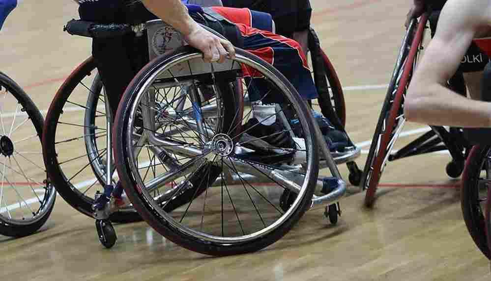 Tekerlekli Sandalye Basketbol Liglerinin başlamasını istiyorlar