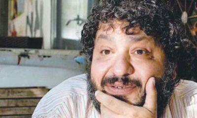 Tiyatro camiasının usta oyuncularından Erdal Tosun, vefatının 4. yılında anılıyor