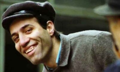 Kemal Sunal'ın ailesi hukuk mücadelesini kazandı
