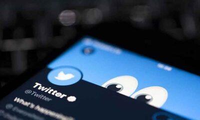 Twitter'ın yeni etiketleme sistemi Türkiye'ye de geliyor