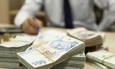 AKP'den depremzede esnafa 'borçlanma' müjdesi!