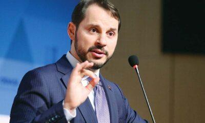 Yeni Şafak: Albayrak'ın istifa sürecine ilişkin açıklama MYK'dan sonra yapılacak