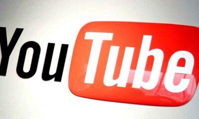 YouTube'da erişim sorunu... YouTube neden açılmıyor?
