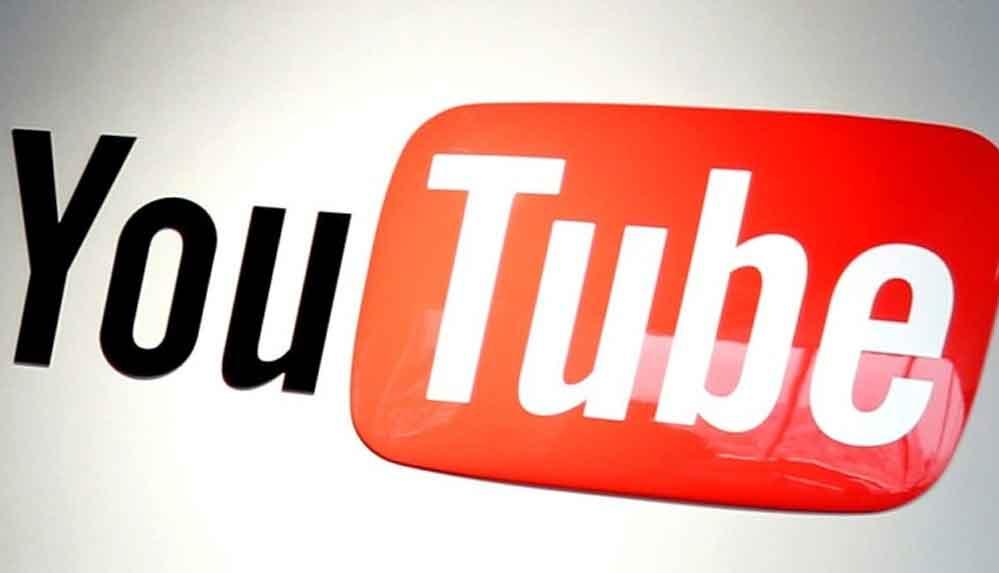 YouTube, bütün videolara reklam zorunluluğu getirdi