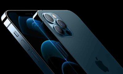 Cep telefonları hakkında KDV kararı: Yüzde 1'e indirildi
