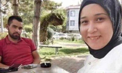 18 yaşındaki Ece, evli olduğu erkek tarafından boğazı kesilerek öldürüldü!