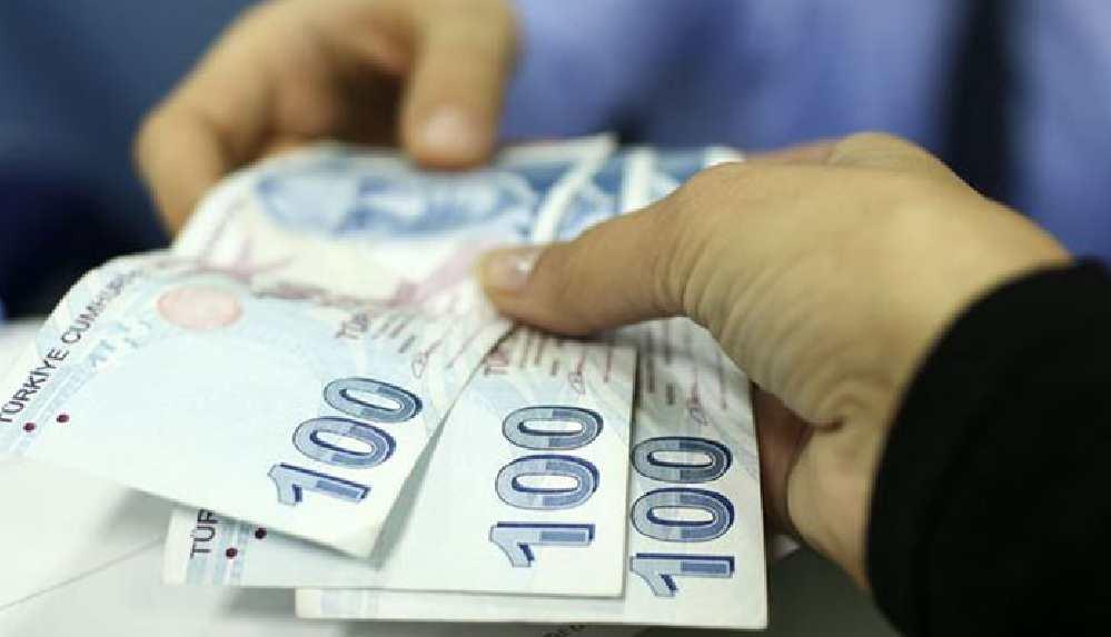 Vergi ve borç yapılandırmasında son gün