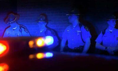 23 yaşındaki siyah Amerikalıyı öldüren şerif yardımcısının ses kaydı ortaya çıktı