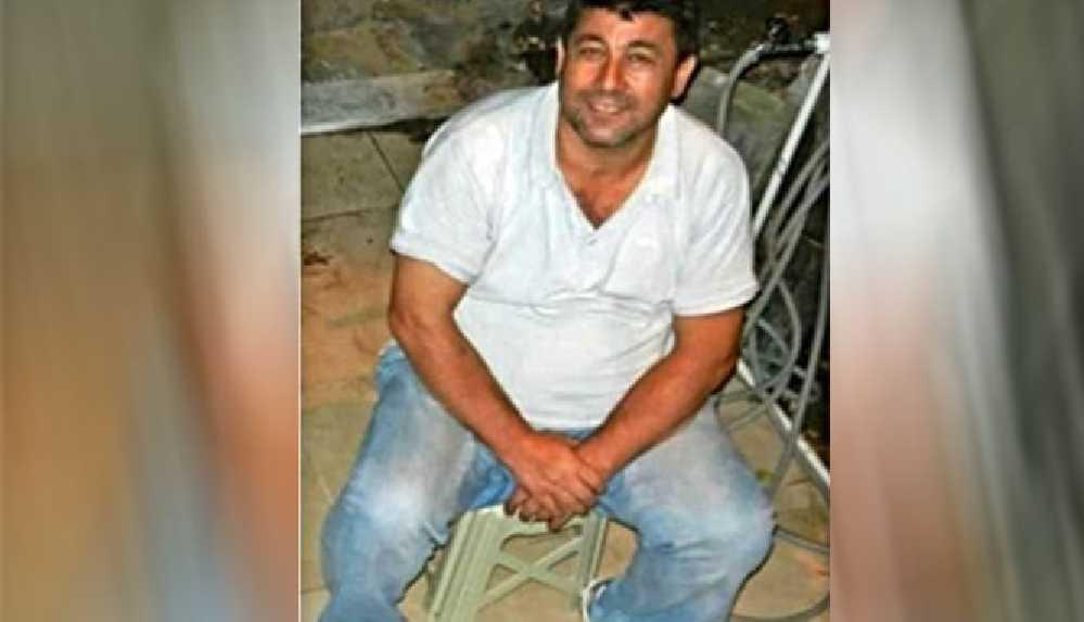 26 öğrencisine cinsel istismardan tutuklanan Mahmut Köksar, hakim karşısında çıktı