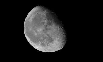 ABD, Mars'a gidiş için Ay'da kalıcı üs kurmayı planlıyor