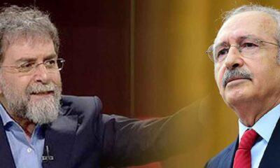 Ahmet Hakan, Kılıçdaroğlu'na çağrıda bulundu