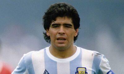 Maradona'nın ölümünü araştıran sağlık kurulu: Sağlığı kaderine terk edildi