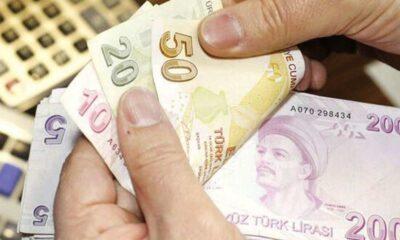 DİSK, partileri göreve çağırdı: Asgari ücret 750 lira artırılabilir