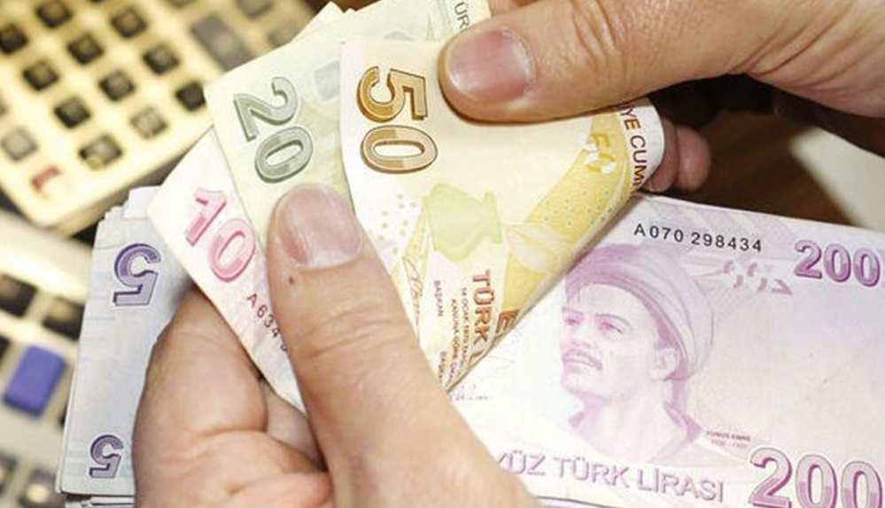 Merkez Bankası, FAST sisteminde işlem üst limiti yükseltildi