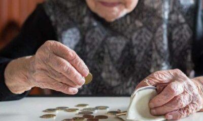 Asgari ücrete gelen zam emekli maaşlarına yansıyacak mı?