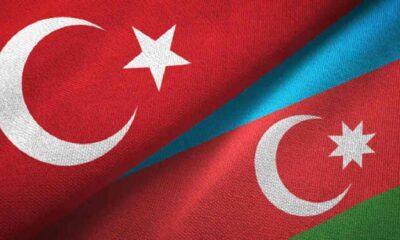 Azerbaycan'a kimlikle gidilebilecek