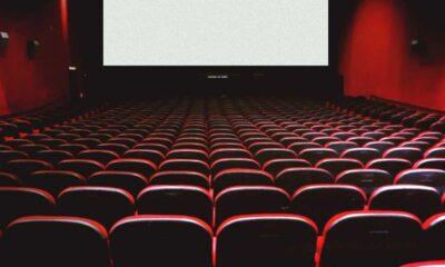 Bakanlık'tan sinema salonlarıyla ilgili yeni genelge